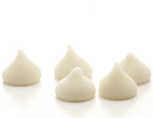 yogurt chips